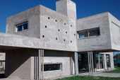 Casa Cantegrill